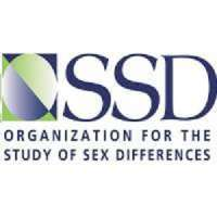 Organization for the Study of Sex Differences (OSSD) 2019