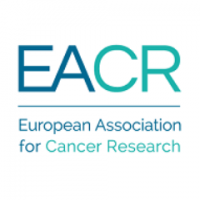 8th EACR-OECI Joint Course: Molecular Pathology Approach to Cancer