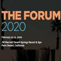Ormco - The Forum 2020