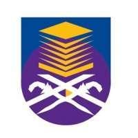 Selangor Orthopaedic Trauma Course 2019