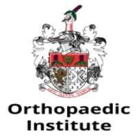 Imaging of Orthopaedic Implants