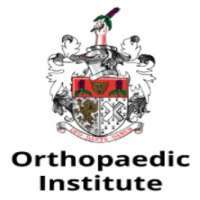 Spine Pain And Imaging of Orthopaedic Implants