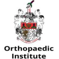 Inaugural Oswestry Spinal Course by Orthopaedic Institute