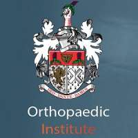 The Oswestry Two Day Spinal Imaging Course (Nov 07 - 08, 2018)