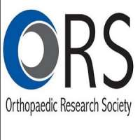 Orthopaedic Research Society (ORS) 48th International Musculoskeletal Biolo