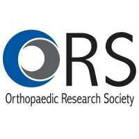 Orthopaedic Research Society (ORS) Annual Meeting 2021