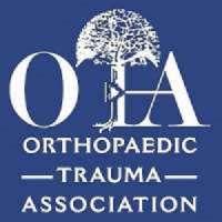 2019 Resident Advanced Trauma Techniques Course