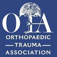 Orthopaedic Trauma Association (OTA) Annual Meeting 2020