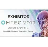 The 15th Annual Orthopaedic Manufacturing & Technology Exposition and Confe
