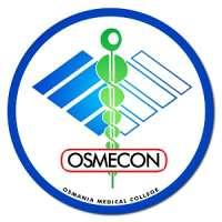 OSMECON 2019