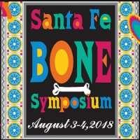 2018 Santa Fe Bone Symposium