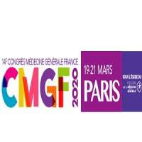 14th Congress of General Practice France (CMGF) 2020