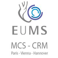 14th European Mechanical Circulatory Support Summit (EUMS)
