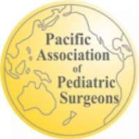 Pacific Association of Pediatric Surgeons (PAPS) Annual conference 2020