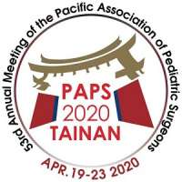 53rd Annual Meeting of the Pacific Association of Pediatric Surgeons (PAPS)