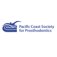 Pacific Coast Society for Prosthodontics (PCSP) 87th Annual Meeting