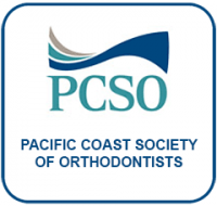 Pacific Coast Society of Orthodontists (PCSO) 82nd Annual Session