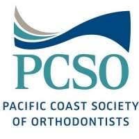 Pacific Coast Society of Orthodontists (PCSO) 83rd Annual Session