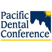 2020 Pacific Dental Conference (PDC)