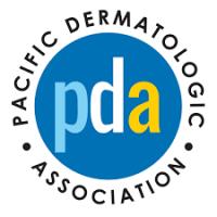 Pacific Dermatologic Association (PDA) 70th Annual Meeting