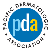 72nd Annual Meeting of the Pacific Dermatologic Association