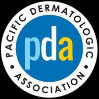 Pacific Dermatologic Association (PDA) 73rd Annual Meeting