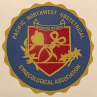 71st Annual Pacific NW Ob/Gyn Association Meeting