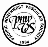 2019 Pacific Northwest Vascular Society Annual Meeting