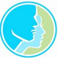 Level 2 - Basic Botulinum Toxin: Cosmetic Upper Face & Pain Management (Nov