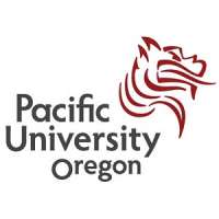 Victoria Conference | 2018 by Pacific University