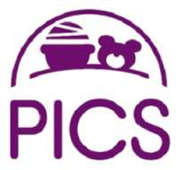 Paediatric Intensive Care Society 32nd Annual Scientific Meeting