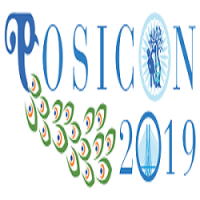 POSICON 2019: Silver Jubilee Conference of Paediatric Orthopaedic Society of India