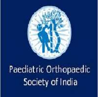 27th Annual Conference of Paediatric Orthopaedic Society of India