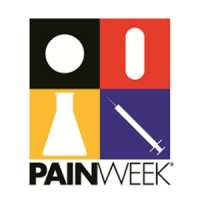 Pain Management for the Main Street Practitioner - Scottsdale