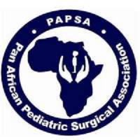 PAPSA Meeting Addis Ababa 2018