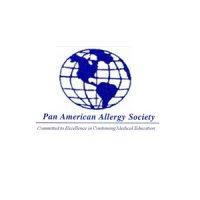Pan American Allergy Society (PAAS) 2020 Spring Training Course & Seminar