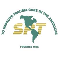 XXXI Panamerican Congress of Trauma, Critical Care & Emergency Surgery & XL