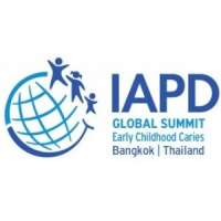 The International Association of Paediatric Dentistry Global Summit on Earl