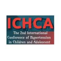 The 2nd International Conference of Hypertension in Children and Adolescent (ICHCA)