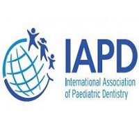 2nd Global Summit of the International Association of Paediatric Dentistry