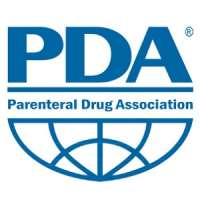 2018 Parenteral Drug Association (PDA) Taiwan Drug Delivery of Injectables Conference