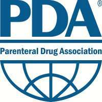 2019 Parenteral Drug Association (PDA) Biopharmaceuticals Week
