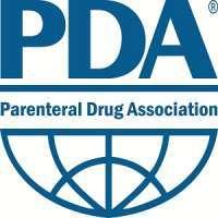 2020年肠胃外药物协会关于预填充注射器和注射装置领域会议