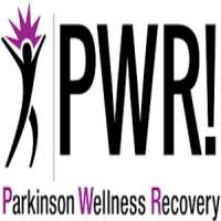 PWR! Therapist Training and Certification Workshop (Oct 20 - 21, 2018)