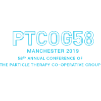 58th Annual Conference of The Particle Therapy Co-operative Group - PTCOG58