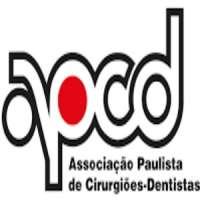 36th International Dentistry Congress of Sao Paulo (CIOSP)