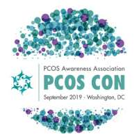 2019 Polycystic Ovarian Syndrome Conference (PCOS CON)