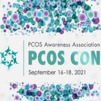 Polycystic Ovarian Syndrome (PCOS) Conference 2021