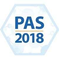 Pediatric Academic Societies (PAS) Meeting 2018