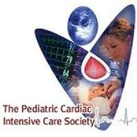 Pediatric Cardiac Intensive Care Society (PCICS) 15th Annual International